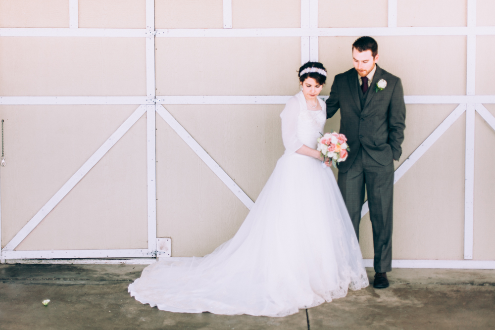 milayla and brad 2-33.jpg
