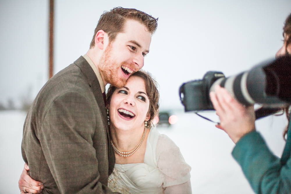 milayla and brad 2-72.jpg