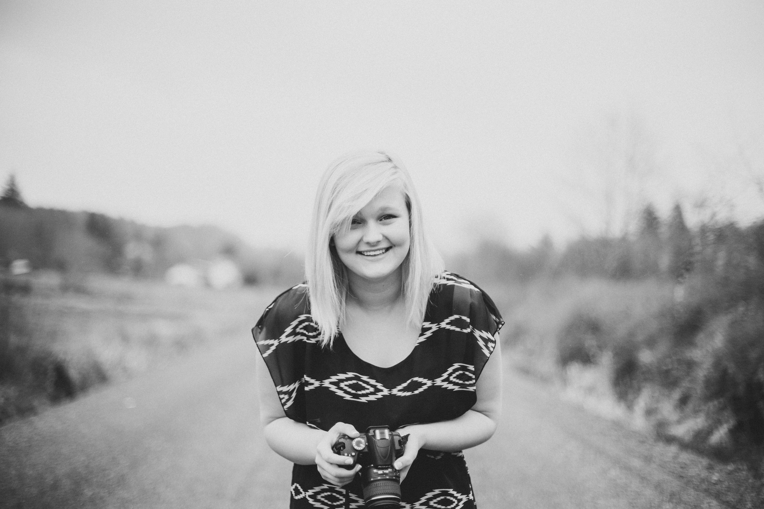Kaitlynn Hager-s-3.18.14-171.jpg