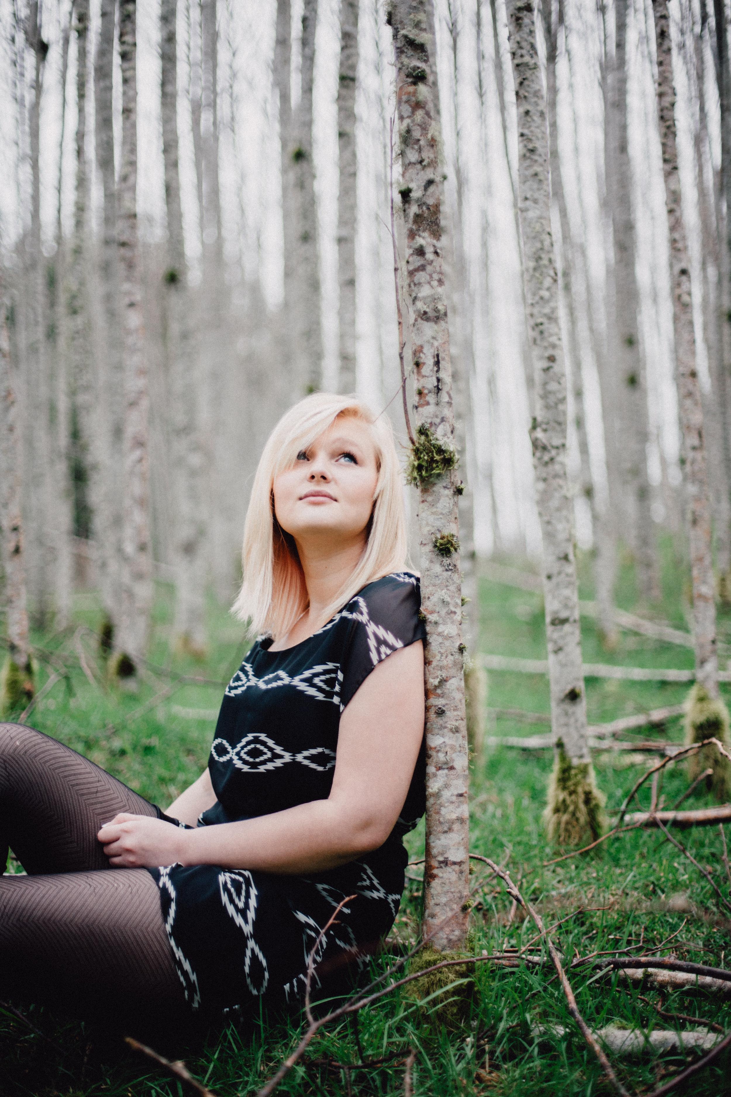 Kaitlynn Hager-s-3.18.14-203.jpg