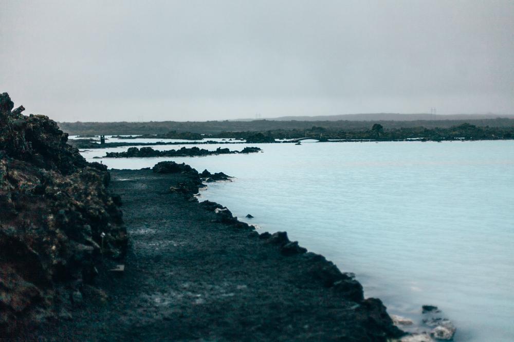 Iceland-reykjavik-6.25-27.14-006.jpg