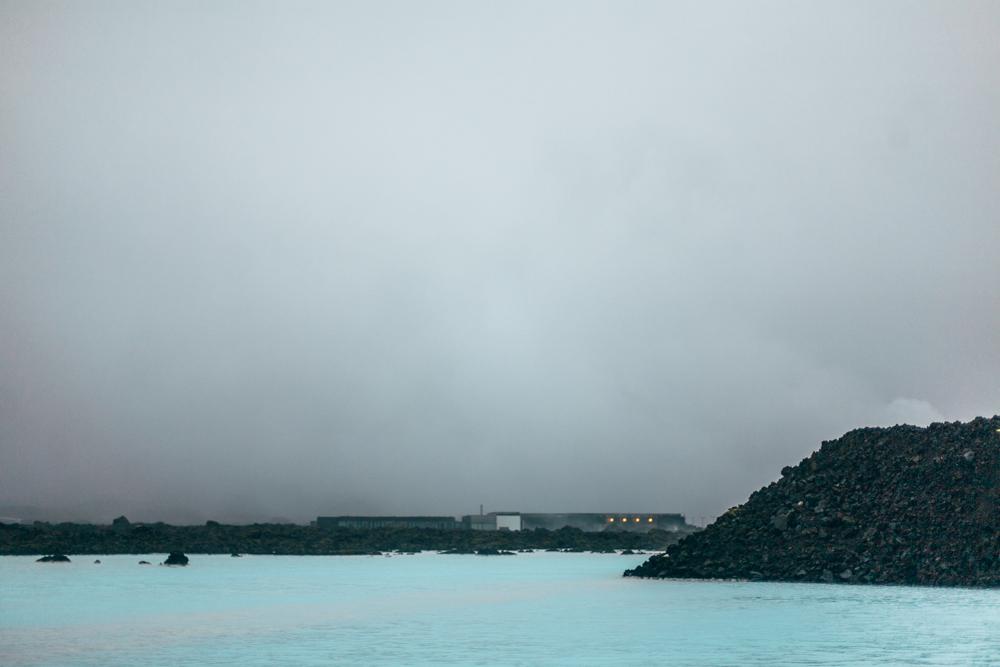 Iceland-reykjavik-6.25-27.14-013.jpg