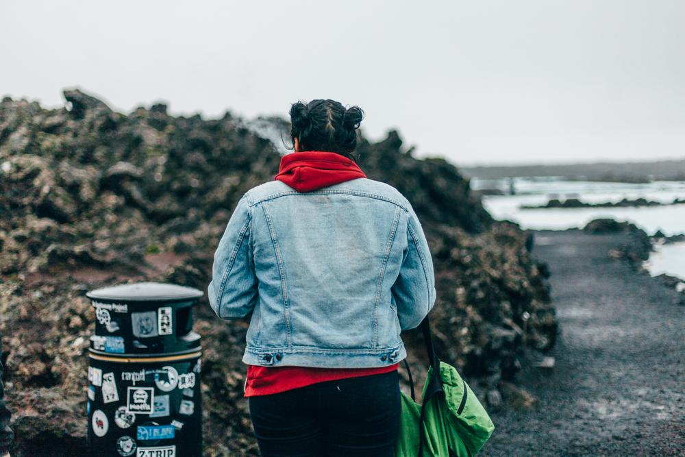 Iceland-reykjavik-6.25-27.14-008.jpg