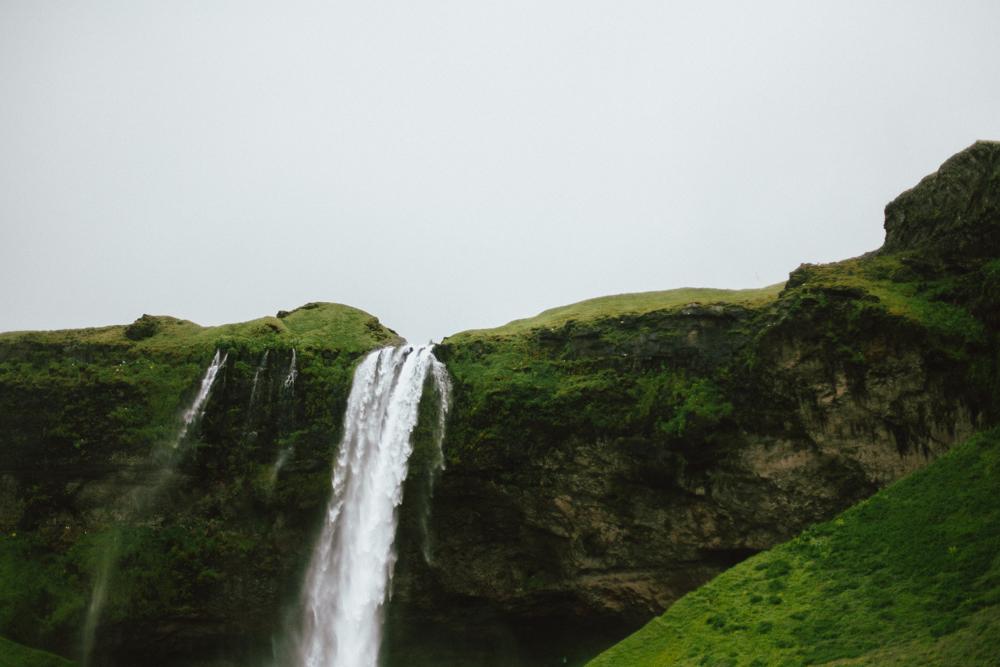 Iceland-reykjavik-golden circle-6.25-27.14-009.jpg