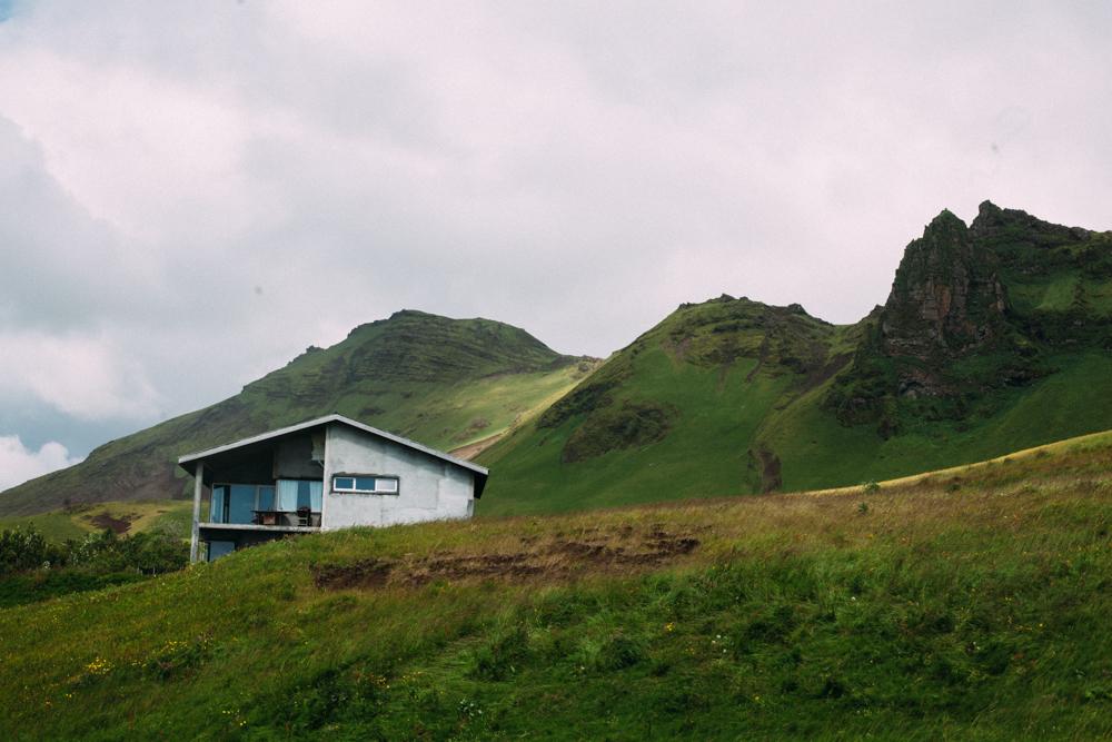 Iceland-reykjavik-golden circle-6.25-27.14-107.jpg