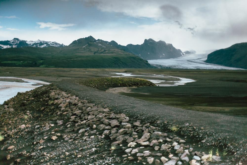 Iceland-skaftafell-6.4.14-024.jpg