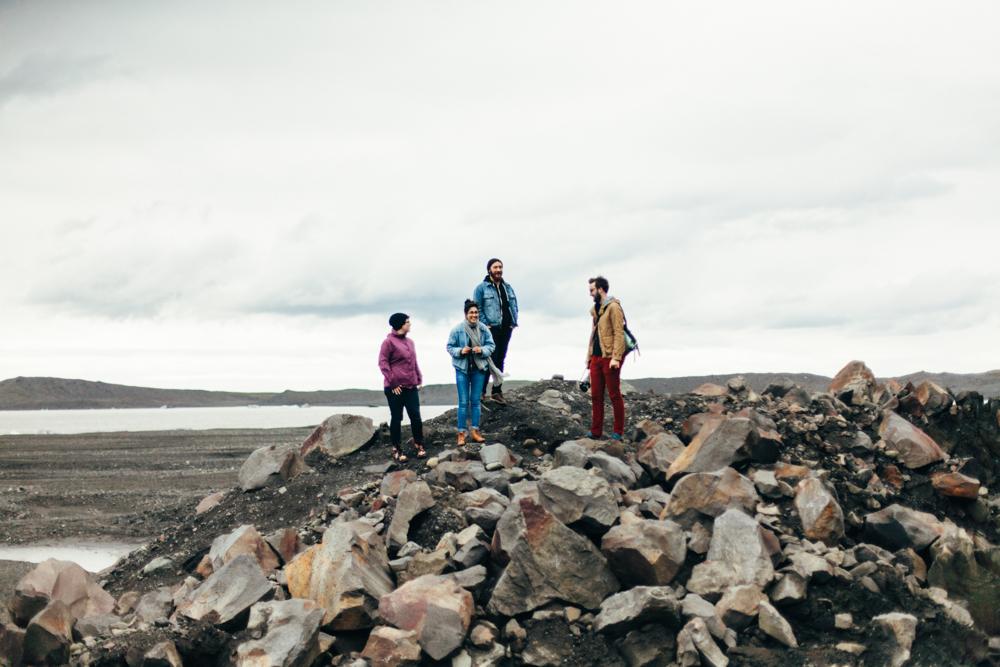 Iceland-skaftafell-6.4.14-068.jpg