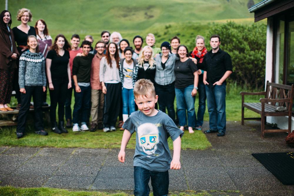 Iceland-skaftafell-6.4.14-128.jpg