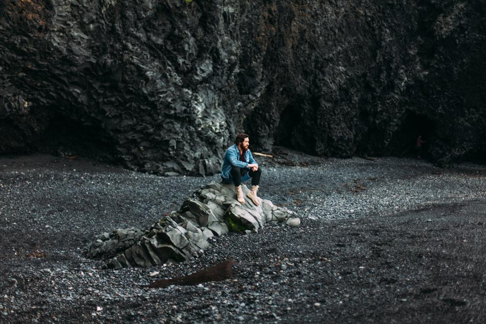 Iceland-skaftafell-6.4.14-177.jpg