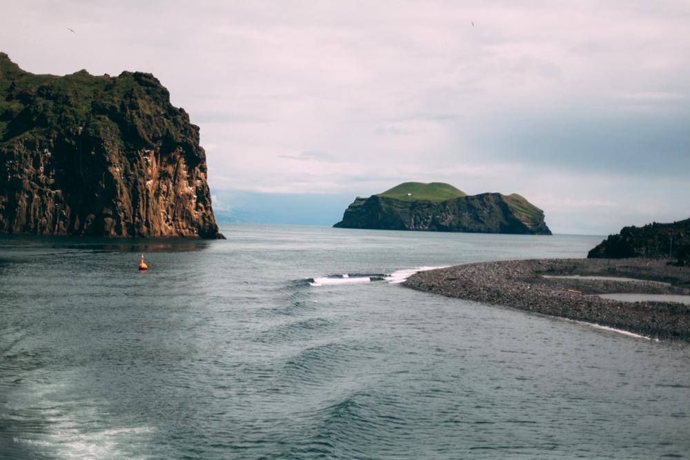 Iceland-Vestmannaeyjar-6.7.14-100.jpg
