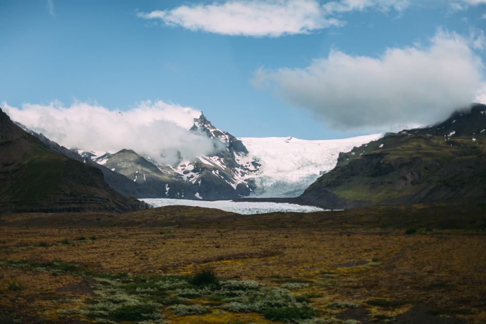 Iceland-Vestmannaeyjar-Reydarfjodur-7.7-11.14-119.jpg
