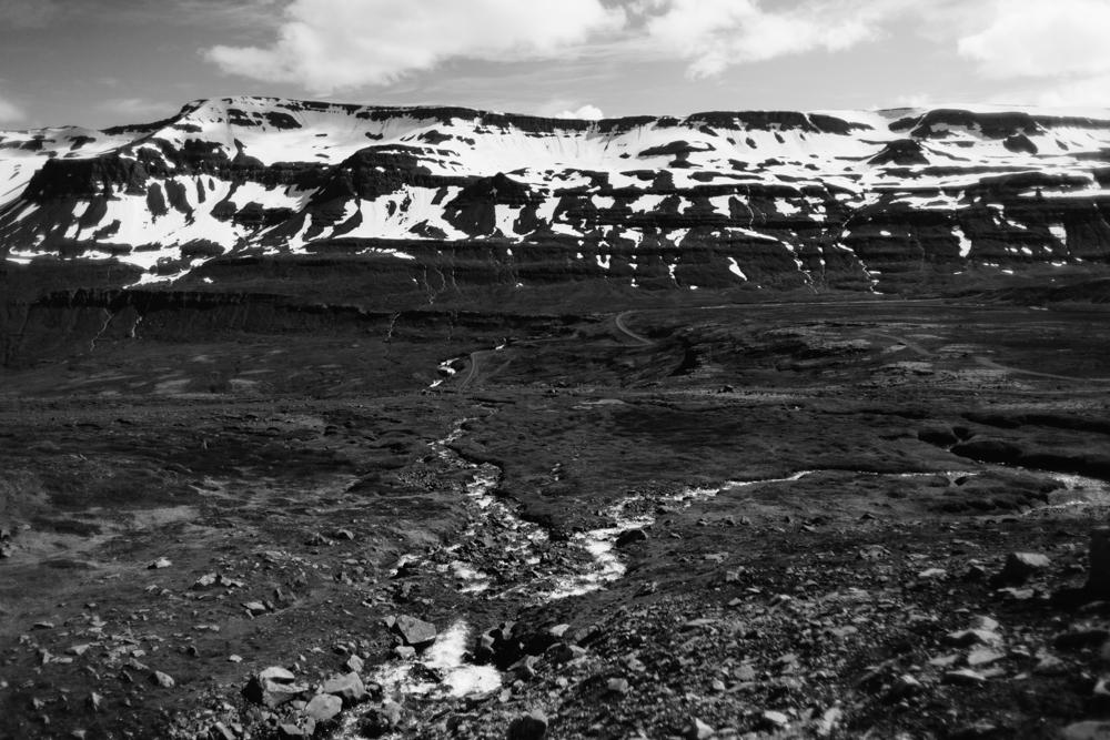 Iceland-Seydisfjordour-7.13-15.14-131.jpg