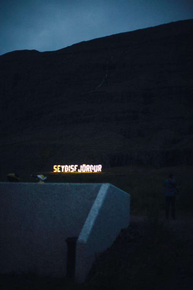 Iceland-Seydisfjordour-7.15-20.14-234.jpg