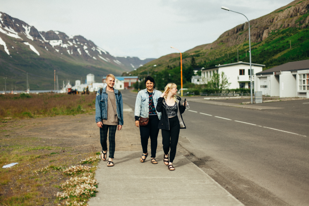 Iceland-Seydisfjordour-7.15-20.14-226.jpg