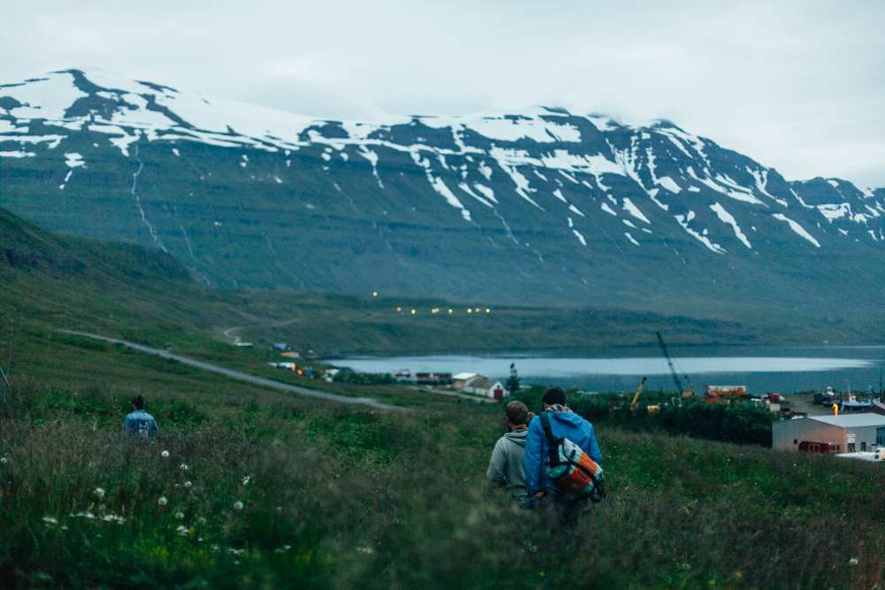 Iceland-Seydisfjordour-7.15-20.14-244.jpg