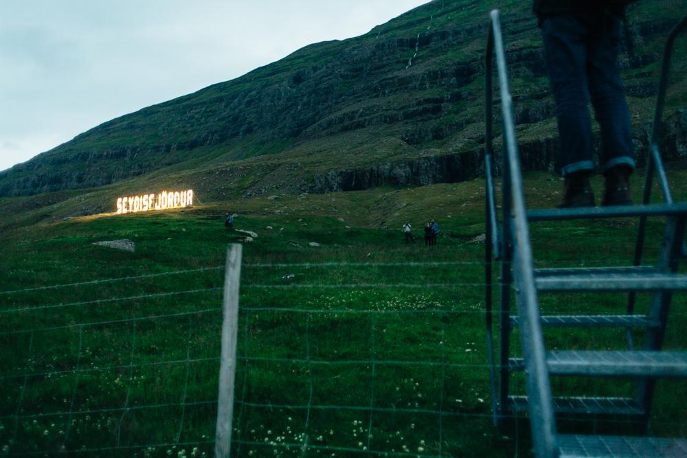 Iceland-Seydisfjordour-7.15-20.14-252.jpg