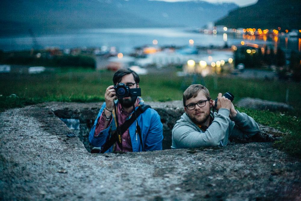 Iceland-Seydisfjordour-7.15-20.14-301.jpg