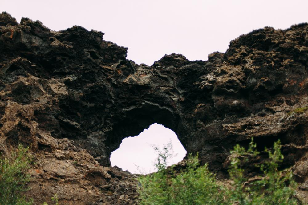 Iceland-Seydisfjordour-7.15-20.14-766.jpg