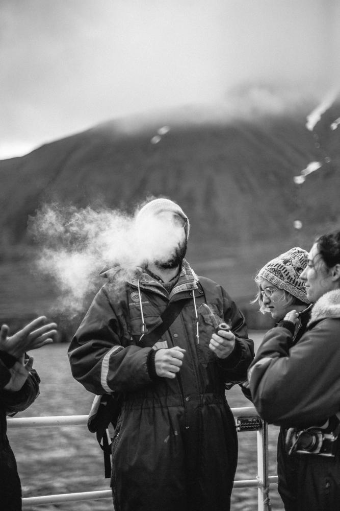 Iceland-Dalvik-7.28-30.14-978.jpg