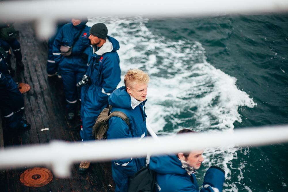 Iceland-Dalvik-7.28-30.14-830.jpg