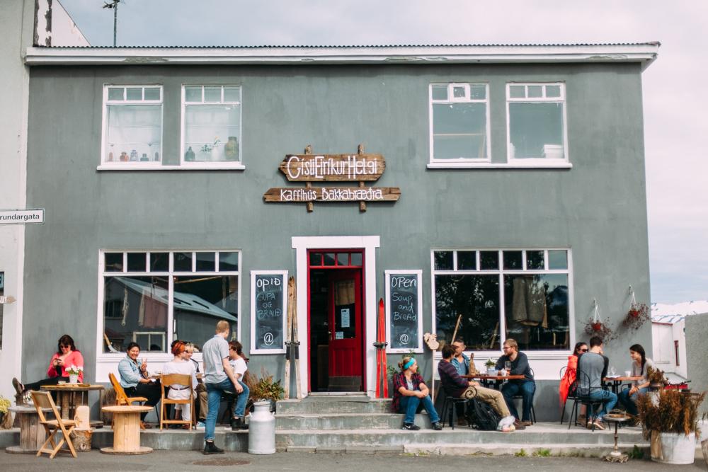 Iceland-Dalvik-7.28-30.14-727.jpg