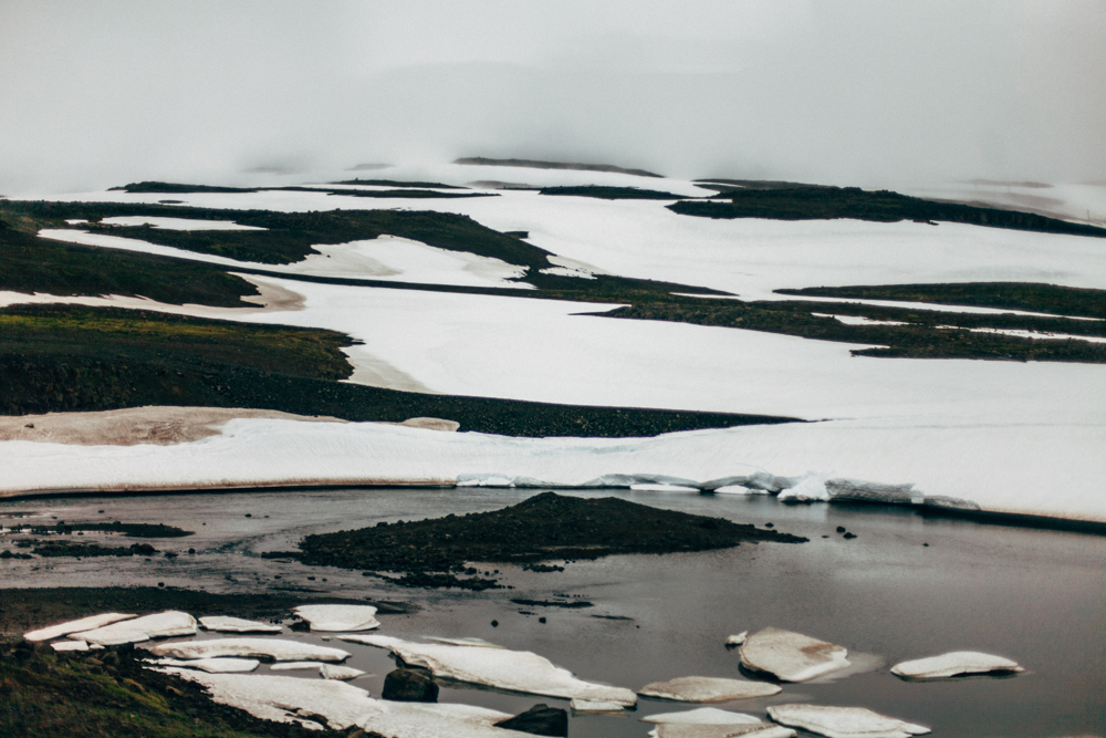 Iceland-Seydisfjordour-7.13-15.14-016.jpg
