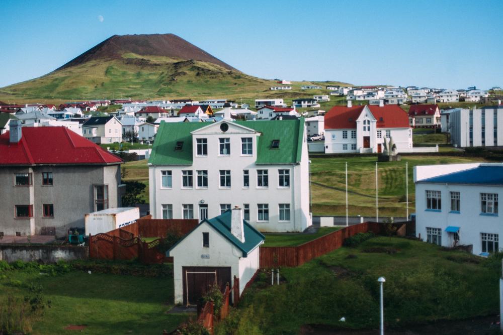 Iceland-Vestmannaeyjar-6.7.14-189.jpg