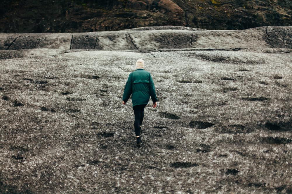 Iceland-skaftafell-6.4.14-069.jpg
