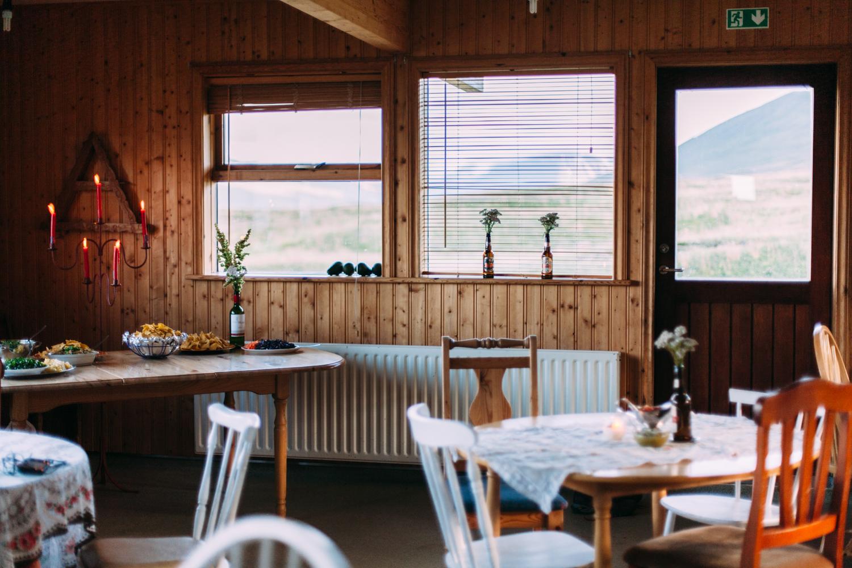Iceland-Dalvik-7.30-8.1.14-917.jpg