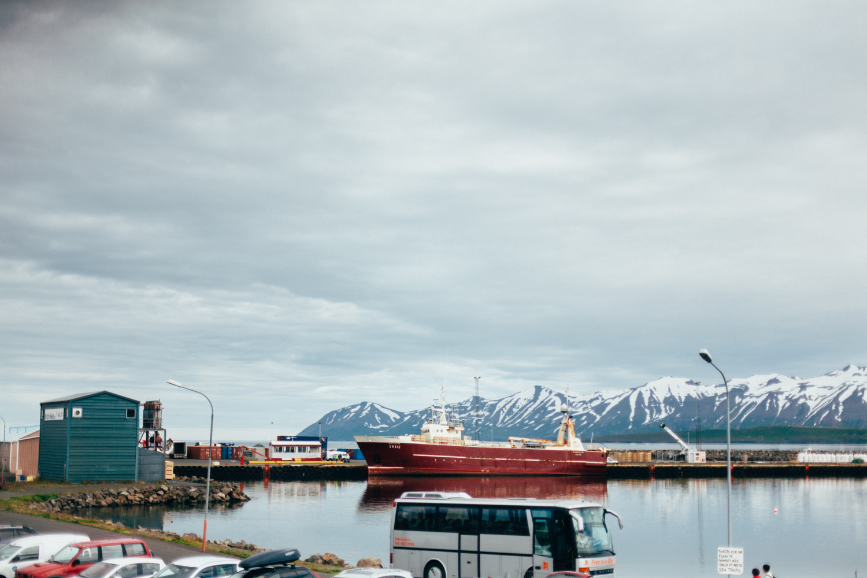 Iceland-Dalvik-7.28-30.14-722.jpg