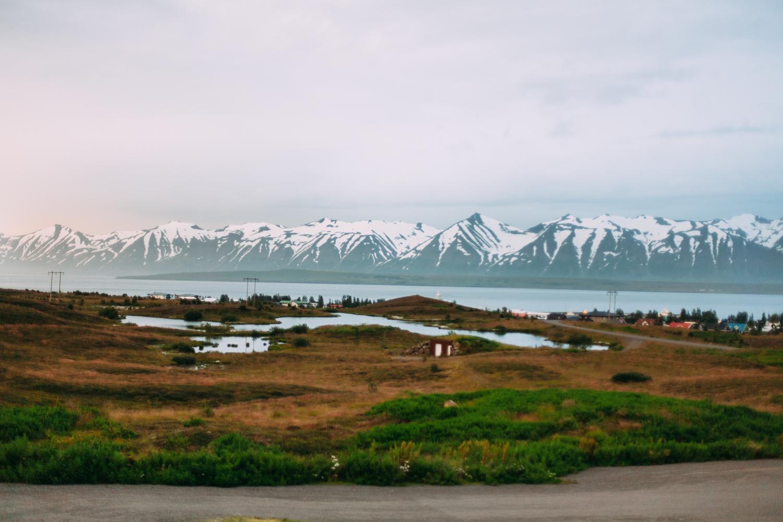 Iceland-Dalvik-7.28-30.14-754.jpg