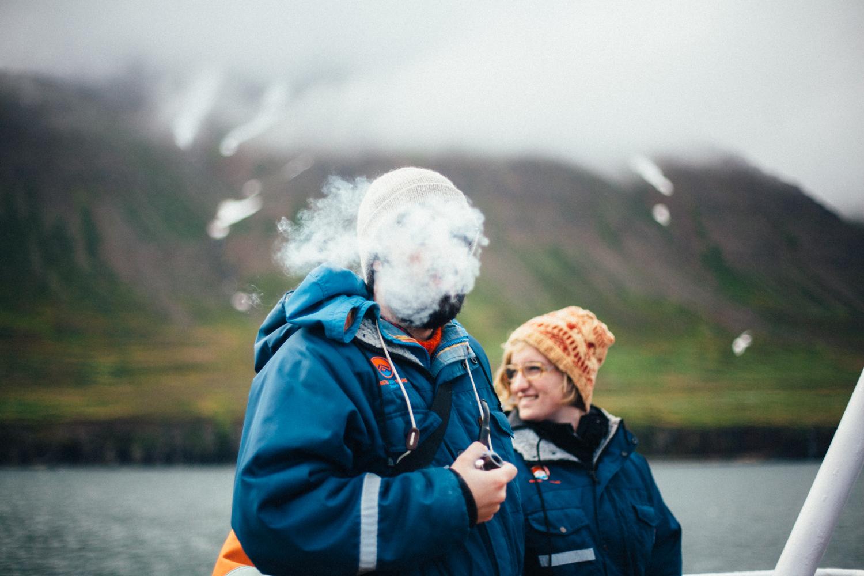 Iceland-Dalvik-7.28-30.14-1006.jpg