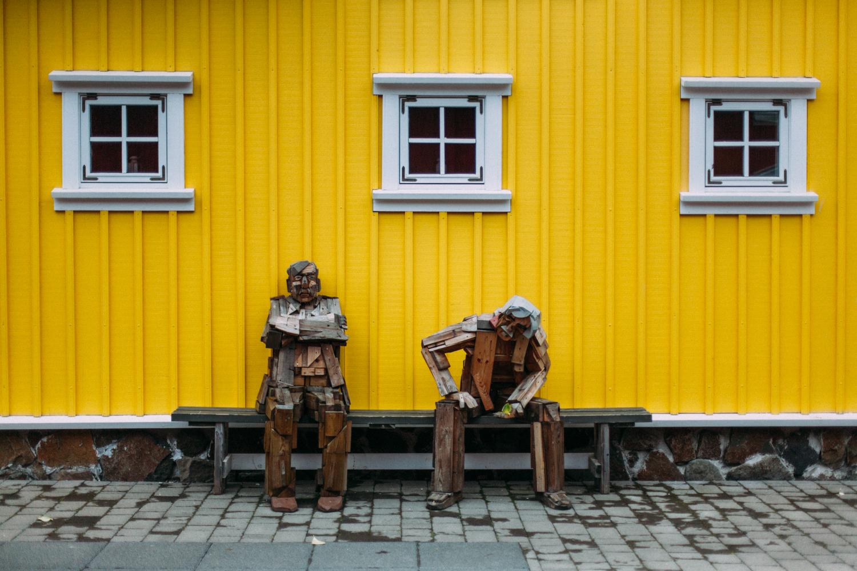 Iceland-Dalvik-7.30-8.1.14-850.jpg