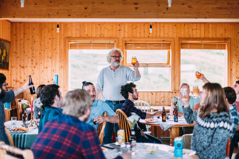 Iceland-Dalvik-7.30-8.1.14-948.jpg