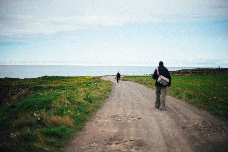 Iceland-Dalvik-7.30-8.1.14-1025.jpg