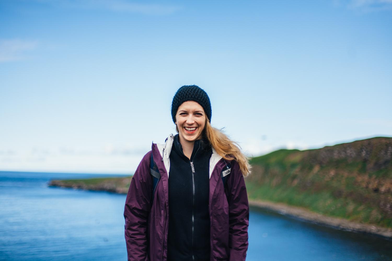 Iceland-Dalvik-7.30-8.1.14-1146.jpg