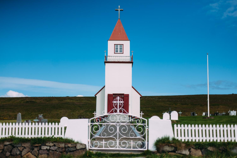 Iceland-Dalvik-7.30-8.1.14-1218.jpg