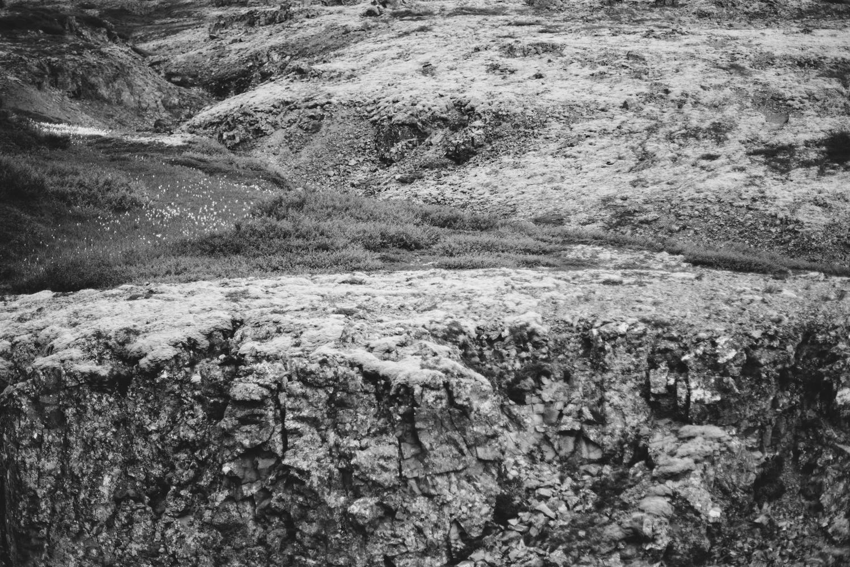 Iceland-holt-8.2-11.14-821.jpg