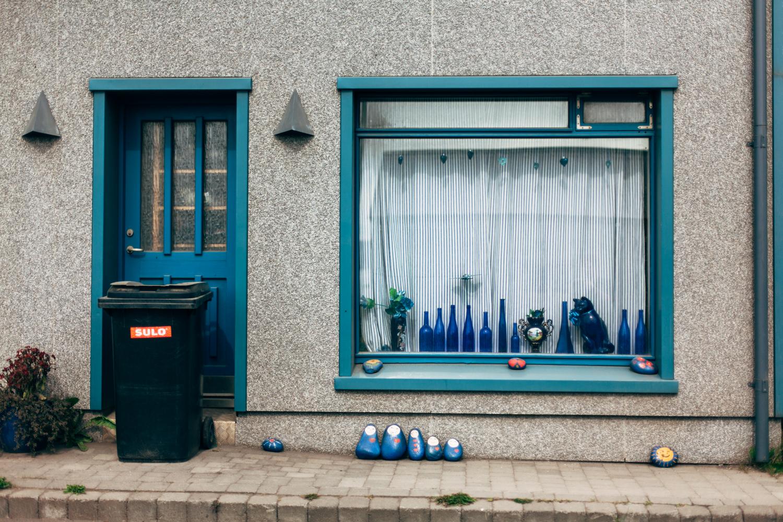 Iceland-holt-8.2-11.14-741.jpg