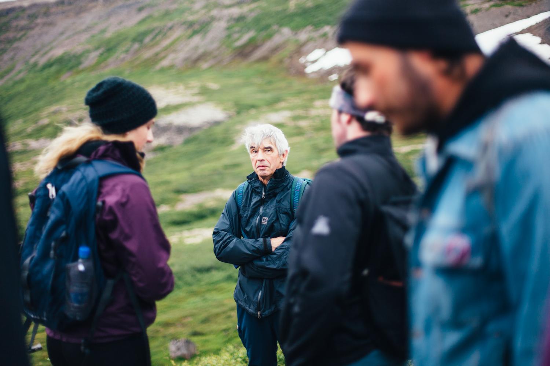 Iceland-holt-8.2-11.14-763.jpg