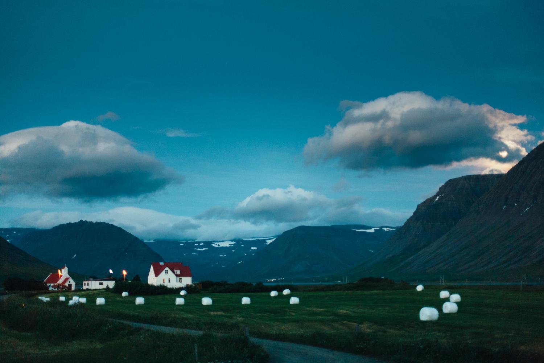 Iceland-holt-8.2-11.14-879.jpg