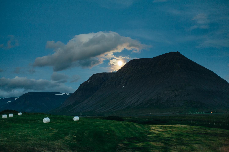 Iceland-holt-8.2-11.14-887.jpg