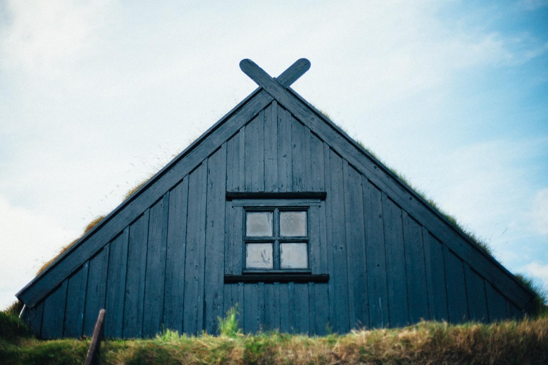 Iceland-holt-8.2-11.14-909.jpg