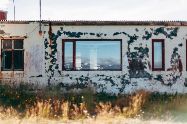 Iceland-holt-8.2-11.14-1085.jpg