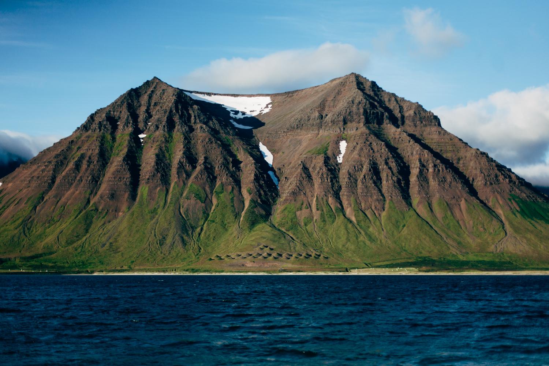 Iceland-holt-8.2-11.14-1138.jpg