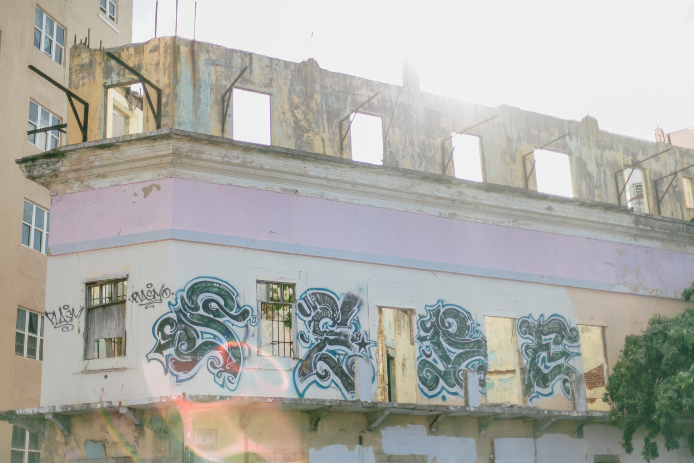 Puerto Rico 10.1-9.14-809.jpg