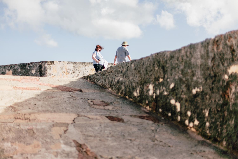 Puerto Rico 10.1-9.14-861.jpg
