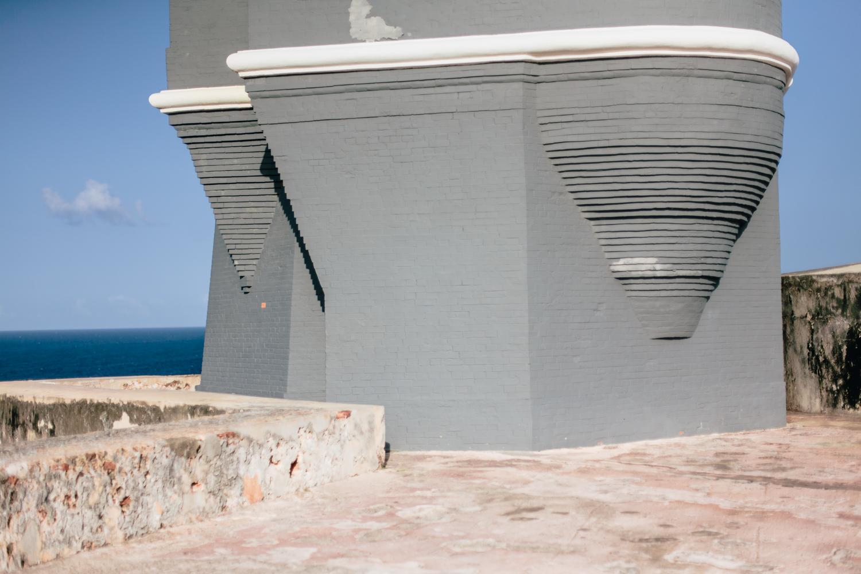 Puerto Rico 10.1-9.14-880.jpg