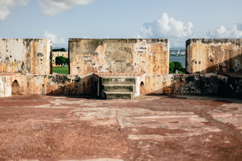 Puerto Rico 10.1-9.14-883.jpg