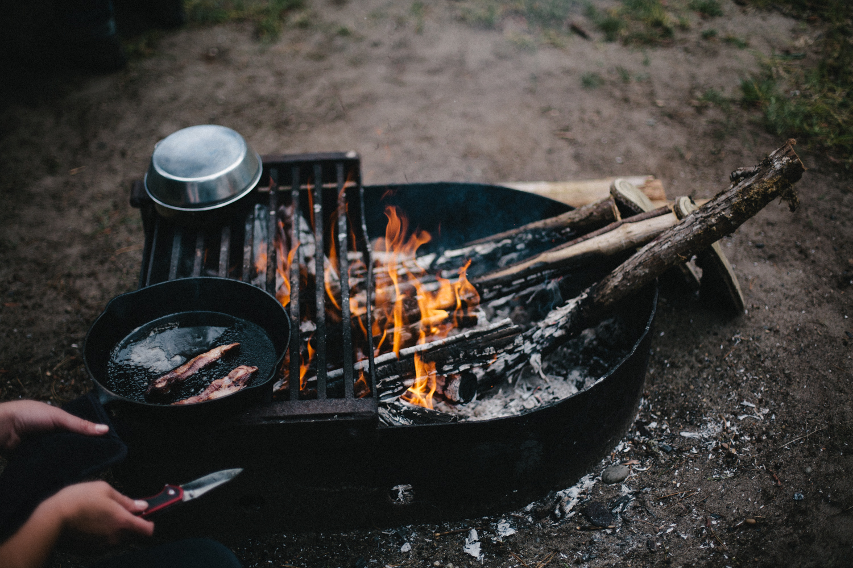 campingcoosbay-f-5.23-26.14-004.jpg